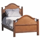 cody bed (twin)