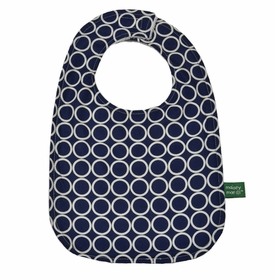 colby personalized bib
