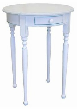 concord side table