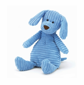 cordy roy dog by jelly cat - unavailable