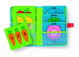count and sort tote by manhattan toy