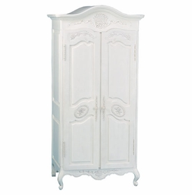 country french armoire by martinek bebe
