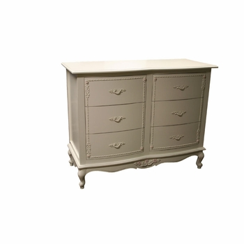 country french dresser