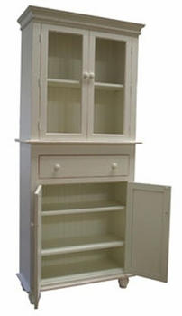 creekside cabinet