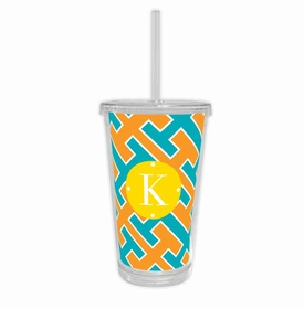 dabney lee cold tumblers
