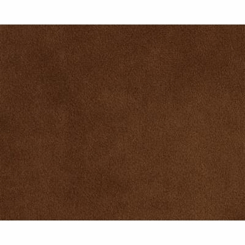 dakota/cognac fabric