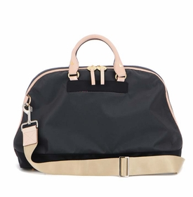 danzo baby retro bag - graphite