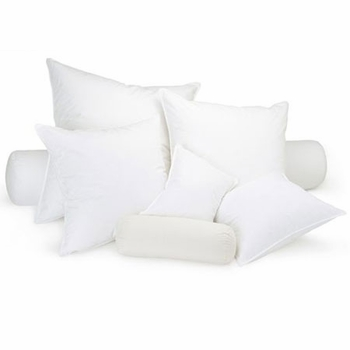 decorative pillow hypodown 600