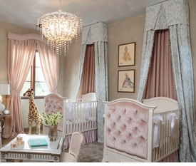 designer baby furniture