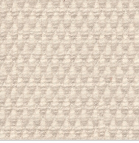 diamond natural quilted (grade d)