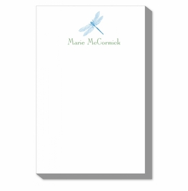 Dragonfly Notepads