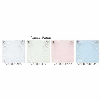 east hampton crib bedding (custom colors available)