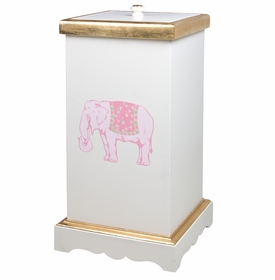 Elephant Small Hamper