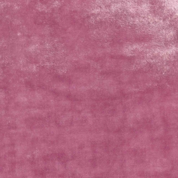 Ethereal Antique Rose Fabric