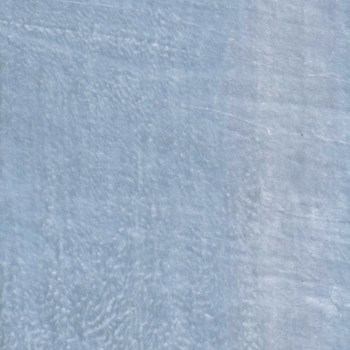 Ethereal Blue Fabric