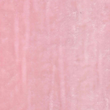 Ethereal Pink Fabric