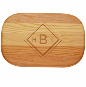Everyday Board Small Personalized