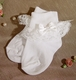family christening gown
