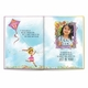 fancy to be me personalized girls book
