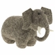 Fiona Walker England Elephant Book Stopper Set of Two