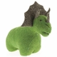 Fiona Walker England Triceratops Book Stopper Set of Two