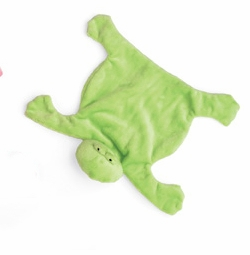 flatofrog baby cozy by north american bear
