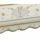 french chest verona (reef/linen/gold)