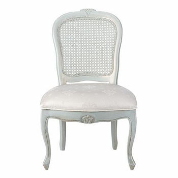 french desk chair