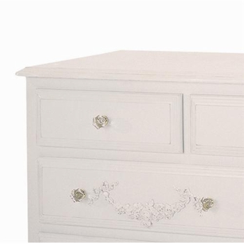 french dresser by art for kids