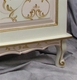 french toy chest (verona pink)