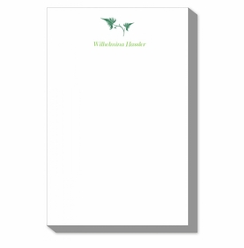Frond Notepads
