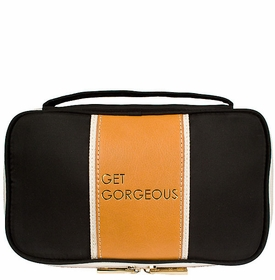 get gorgeous megan make up case