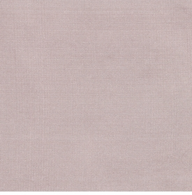 giselle/dholpur fabric