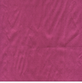 giselle/fuschia 0221 fabric