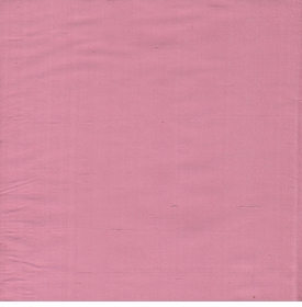 giselle/hot pink 0212 fabric