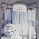 gordonsbury sailing away crib bedding set