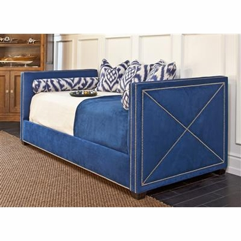harrison day bed