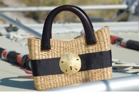 hobe sound beverly basket bag
