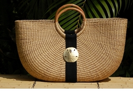 hobe sound shorty basket bag