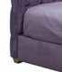 hollywood daybed/sofa with trundle