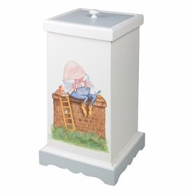 Humpty Dumpty Small Hamper