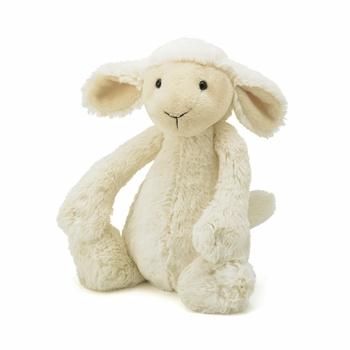 if i were a lamb book by jellycat