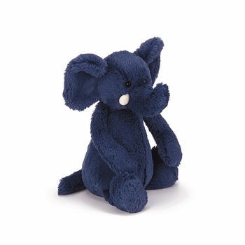 if i were an elephant book by jellycat
