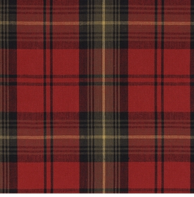 jack red fabric