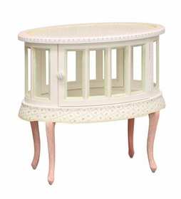 jacqueline table (serendipity)