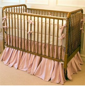 jenny lind spindle crib by art for kids