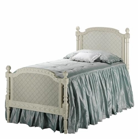 josephine bedding set