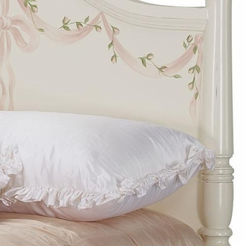 kate bed (twin)