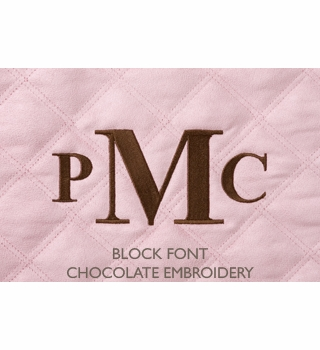 kensington baby play mat (pink) by plain mary
