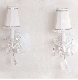 Children S Lighting Chandeliers Kids